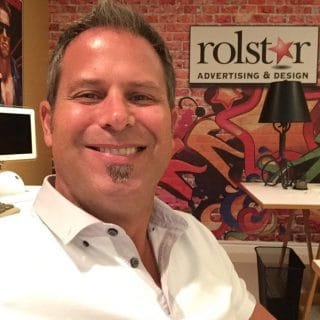 Thomas Roeller