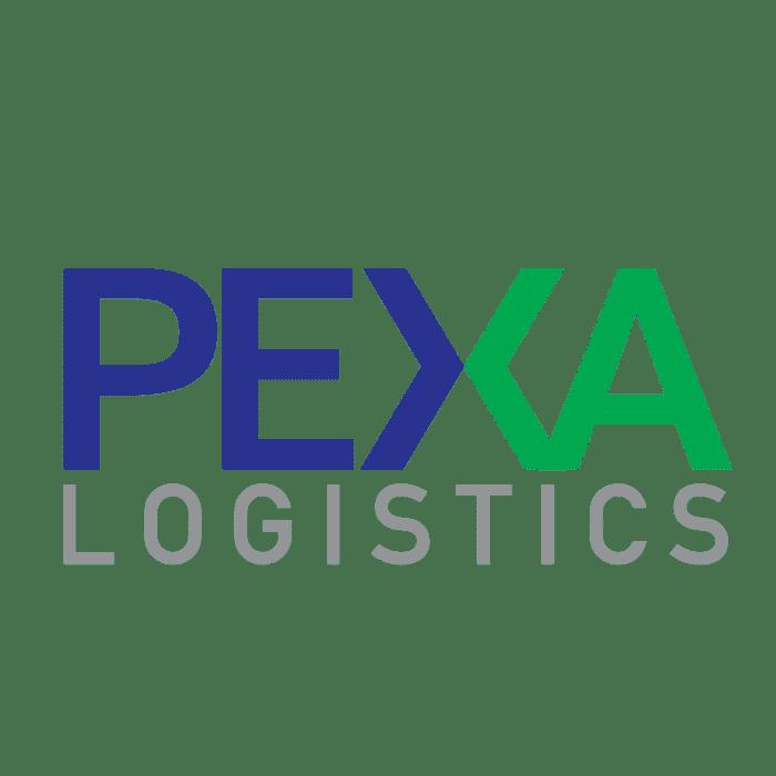Pexa Logistics