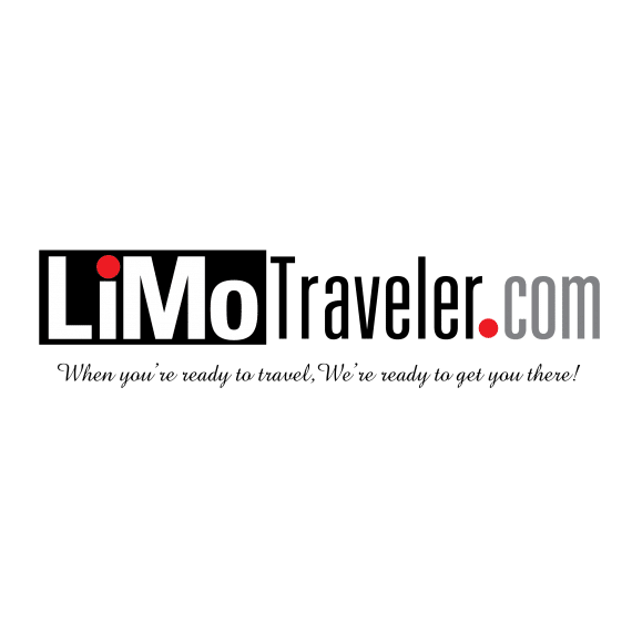 LIMO TRAVELER