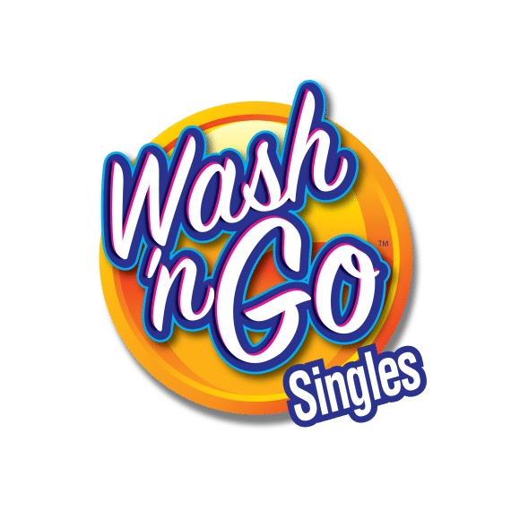 WASH N GO