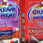 B&G Cream of Wheat 1