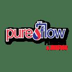 Pure Flow Plumbing & Heating